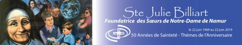 2014---fr-sjb-header-updated-1260-x-240-px-web