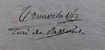 signature_trouvelot