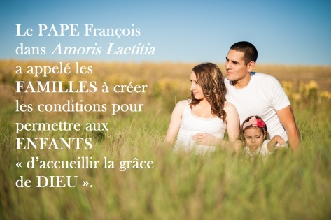 1-Citation-Pape