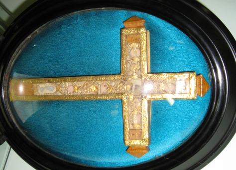 5-CroixReliquaire