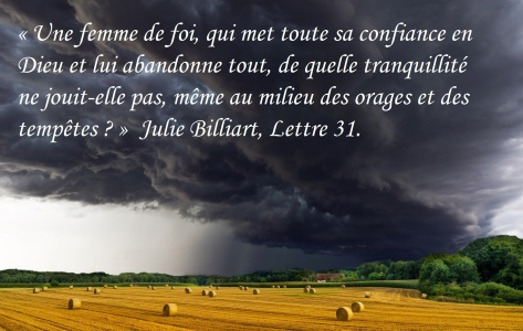 2_CitationJulie
