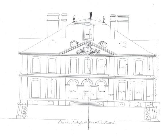 3_Chateau