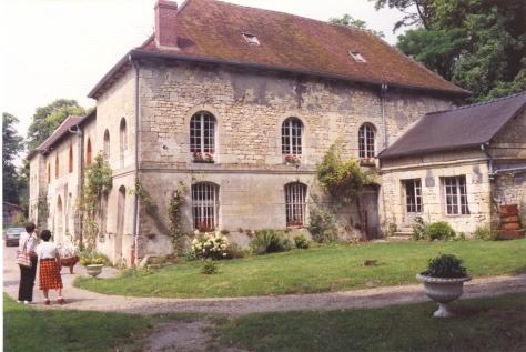 4_Chateau
