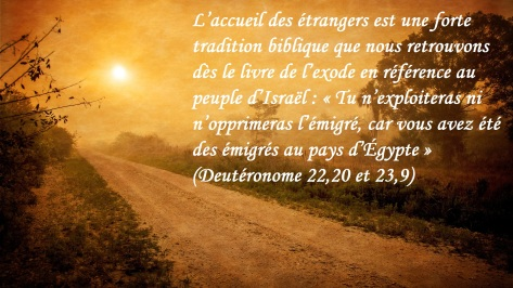8_CitationBiblique