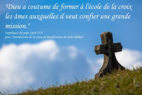 1_Citation_FR_Correction