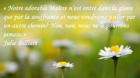 7_Citation_FR