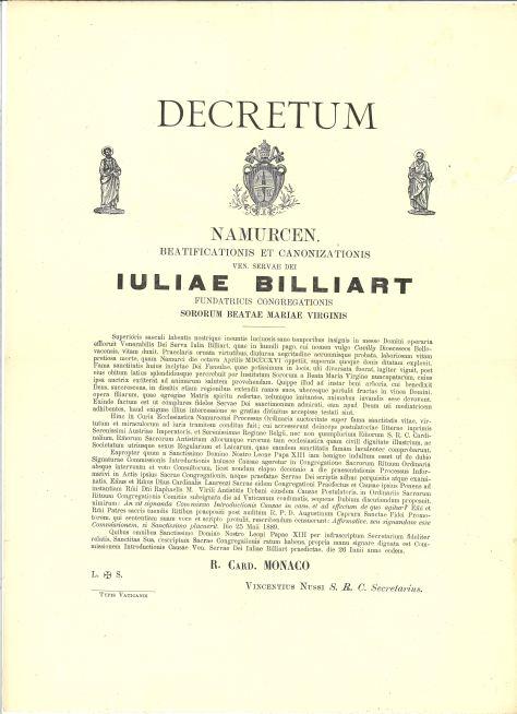 Illustration10_1889_Decret